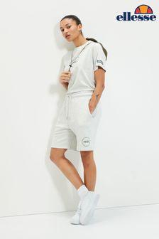 Monsoon Navy Dream Among The Stars Pyjama