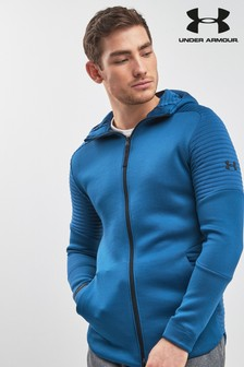 Under Armour Unstoppable Move Hoody