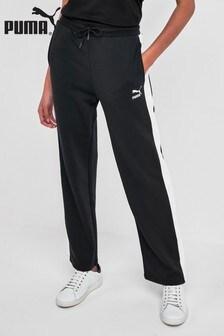Puma® Classic T7 Straight Trousers