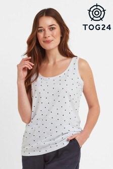 Tog24 Sophia Womens Vest