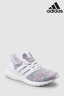 adidas Run Multi UltraBoost