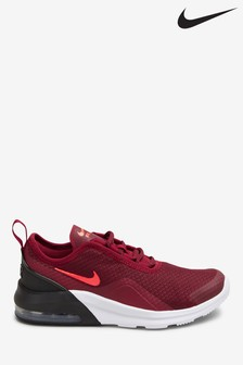 Nike Air Max Motion Youth Trainers