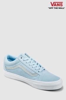 0528d2547a8 Buy Women s footwear Footwear Trainers Trainers Vans Vans from the ...