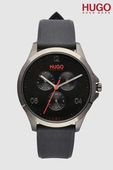 HUGO Risk Watch