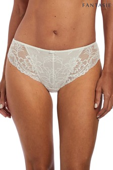 Fantasie Bronte Brief