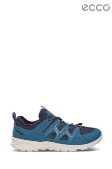 ECCO® Blue Active Trainer