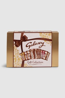 Galaxy® Chocolate Gift Box