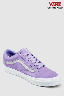 Vans Old Skool Trainer