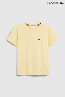 1bb114bde Lacoste® Classic T-Shirt