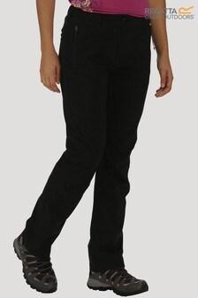 Regatta Womens Dayhike Tr III Waterproof Trouser
