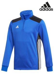 adidas REGI18 Football Track Top