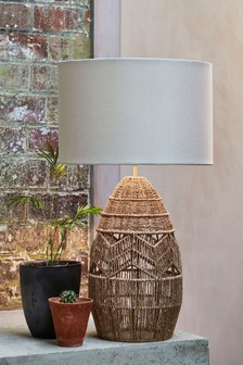 Samira Table Lamp