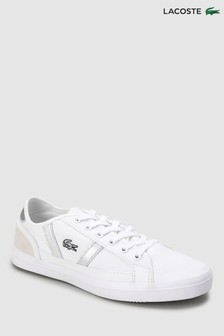 Lacoste® Sideline Trainer
