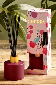 Cherry 70ml Diffuser