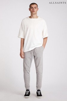 All Saints Raven Slim Jogger