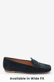 a55e109ffbd Loafers for Women | Ladies Casual Leather Loafers | Next UK