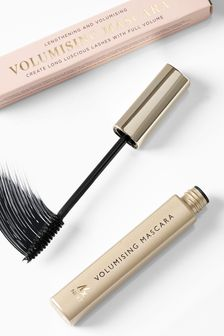 Nx Volumising Mascara