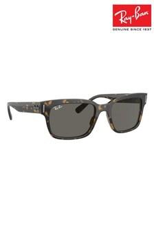 Ray-Ban Jeffrey Sunglasses