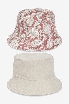 5c8ea00d Womens Hats & Berets | Casual, Occasion & Beach Hats | Next UK