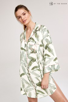 B by Ted Baker Nightshirt