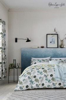 Helena Springfield Amalie Duvet Cover and Pillowcase Set