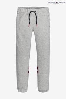 Tommy Hilfiger Logo Tape Sweat Pant
