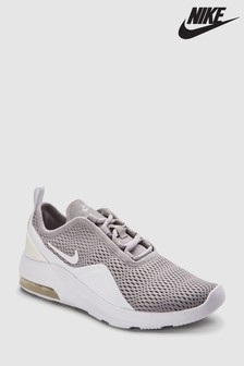 Nike Air Max Motion II Youth