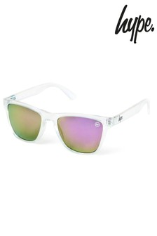 Hype. Hypefest Sunglasses