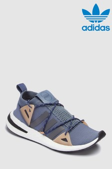 adidas Originals Blue Arkyn