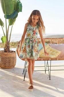 ca2fc91ca3 Buy Girls Oldergirls Oldergirls Dresses Dresses from the Next UK ...