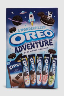 Oreo Biscuit Gift Box