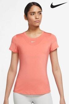 Nike One Dri-FIT Slim Top