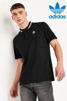 adidas Originals Pique Polo