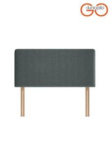 Vital Headboard By Dunlopillo