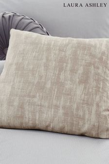 Natural Whinfell Cushion