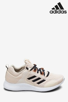 adidas Run EdgeBounce Trainers