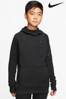 Nike Academy Pro Hoody
