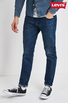 Levi's® 501® Slim Taper Jeans