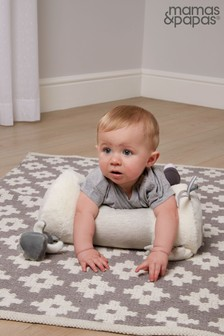 Mamas & Papas® Tummy Time Roll Wish Upon A Cloud