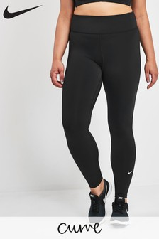 Nike Curve The One Leggings
