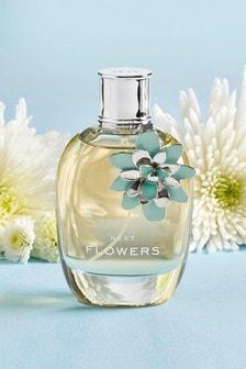 Perfumes For Women Fragrances Eau De Toilette Next Uk