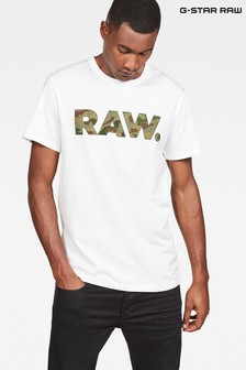 957cb063a G Star Raw Clothing | G Star Raw Jeans | Next Official Site