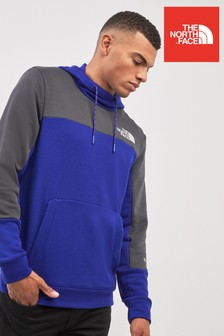 The North Face® Light Hoody