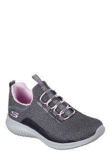 Skechers® Ultra Flex
