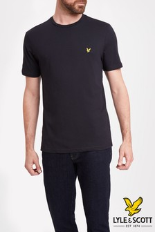 Lyle & Scott Tall Size T-Shirt