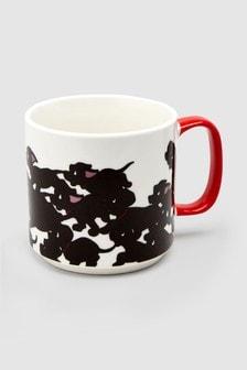 Disney™ Dalmatian Mug