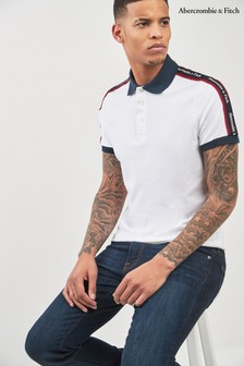 444966c76 Buy Men's tops Tops Poloshirts Poloshirts Abercrombiefitch ...