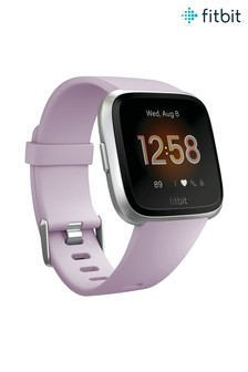 3227a74574 Womens Watches | Analogue & Digital Watches | Next UK
