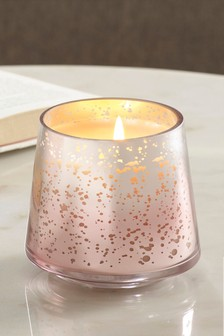 Iced Berry Candle