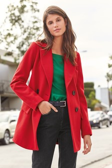 e4c00648a Coats for Women